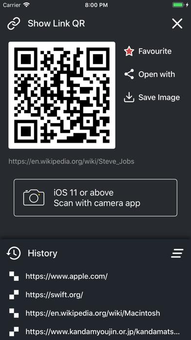 Magic Share 2.1 IOS