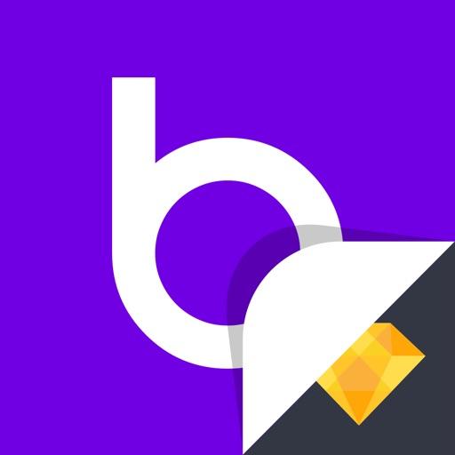 Badoo Premium download