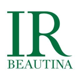 IR Beautina