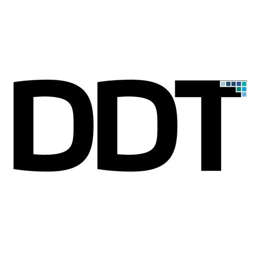 DDT AMAI