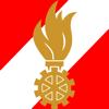 Stephan Berer - Feuerwehr Einsätze OÖ Grafik