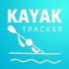 Kayak Tracker