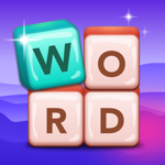 Word Smash Hack Online Generator  img