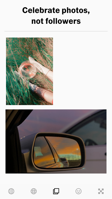 download VSCO: Photo & Video Editor indir ücretsiz - windows 8 , 7 veya 10 and Mac Download now