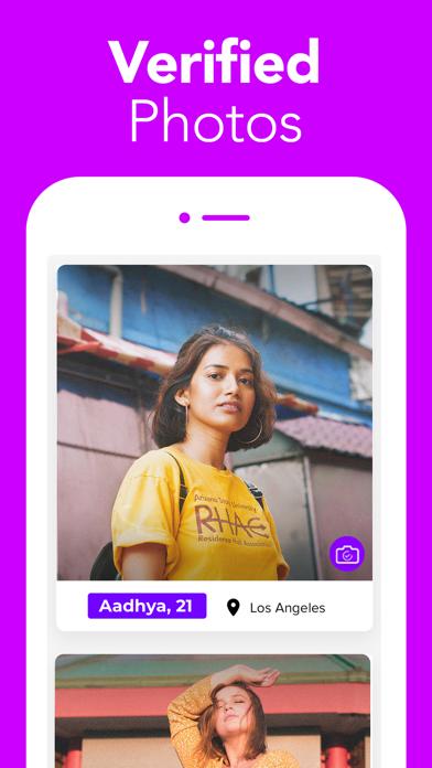 download Hud™ - #1 Hookup App apps 3