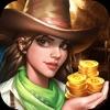 Emma's Adventure - iPadアプリ