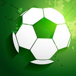 Fut MX - Videos Liga MX y Copa