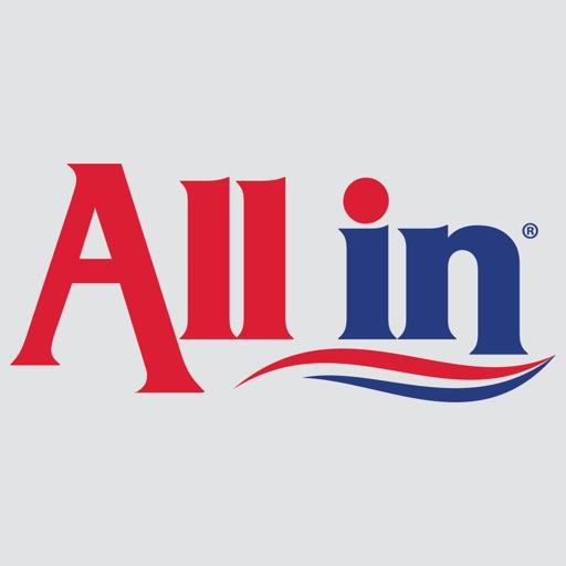 All In CU