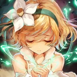 殺戮の天使 By Vaka Inc