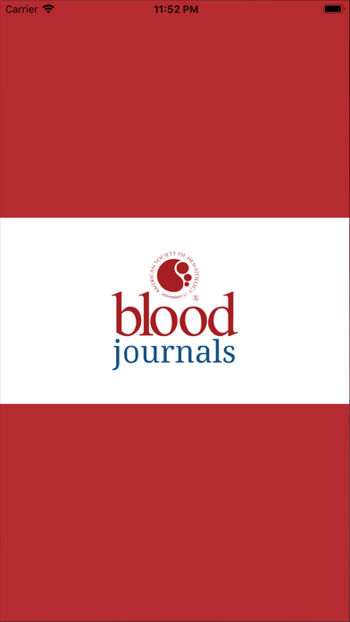 Blood & Blood Advances-0