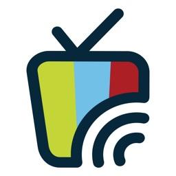 mii.tv