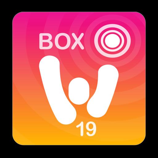 Wotja Box 19:生成音乐