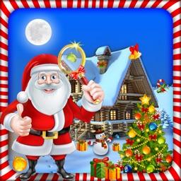 Christmas Hidden Object 2019
