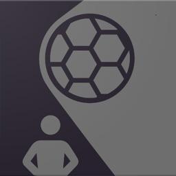 Club Player Portal