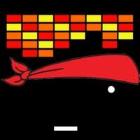 Codes for Blindfold Breakout Hack