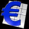 EuroFaktura 6 Basic - varcess Software GbR