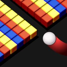 Activities of Color Bump 3
