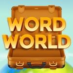 Word World: Crossword Puzzles