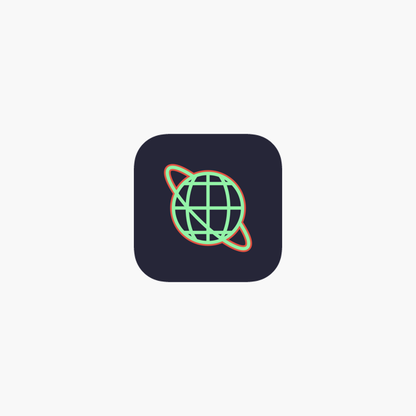 CyberAIO on the App Store