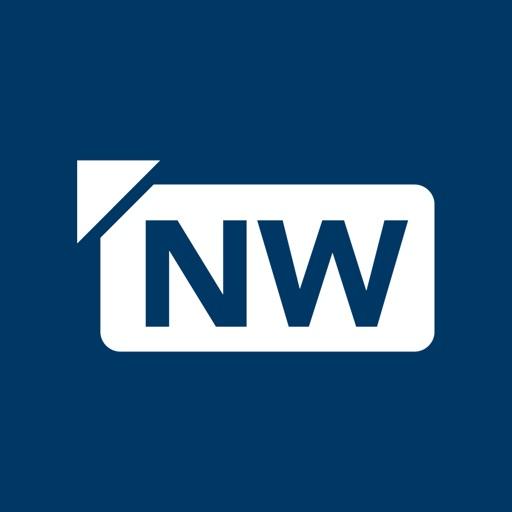 Northwest Bible Church icon
