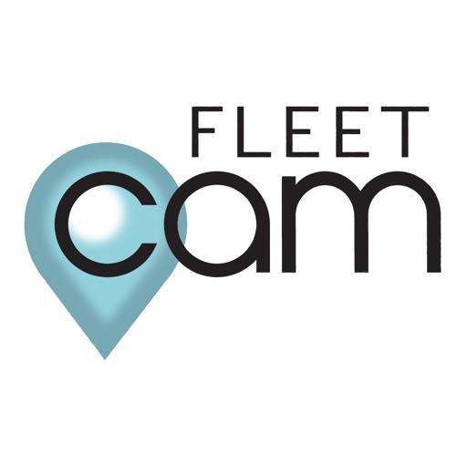 FleetCam Mobile Platform