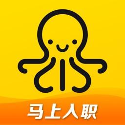 斗米招聘-招聘找工作软件