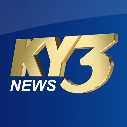 KY3 News V3 iOS App