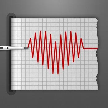Cardiograaf Classic