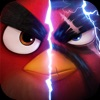 Angry Birds Evolution - iPadアプリ