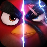 Angry Birds Evolution hack generator image