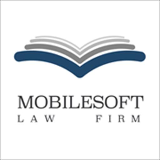 MobileSoft Attorney