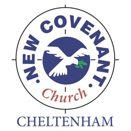 New Covenant Church Cheltenham