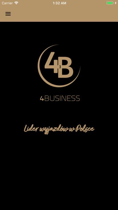 点击获取4Business Mobile App