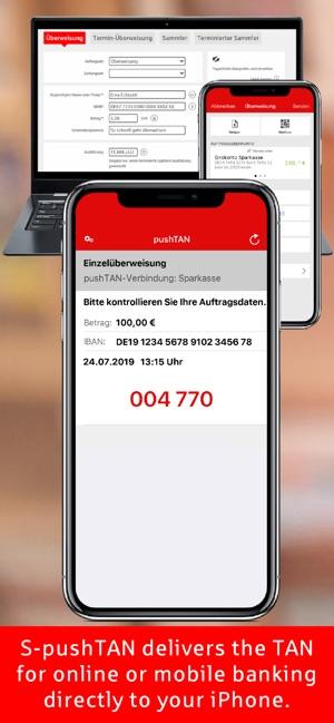 iphone kontrollieren app