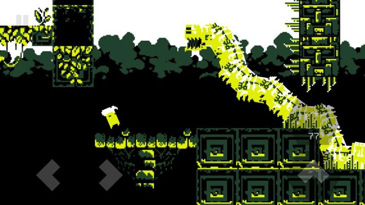 HopBound screenshot-3
