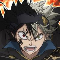 Codes for Black Clover Phantom Knights Hack