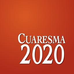 Magnificat Cuaresma 2020