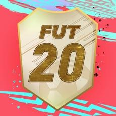 Activities of Draft Simulator for FUT 20