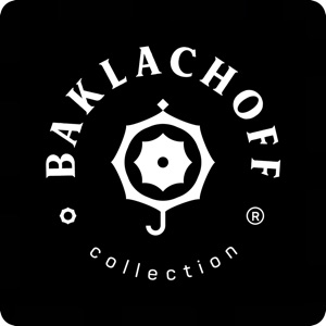 BAKLACHOFF Collection