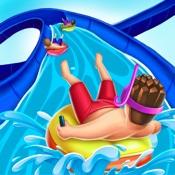 Thumbnail image for Slippery Slides
