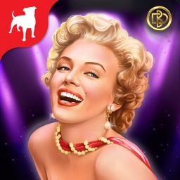 Black Diamond Stories & Slots