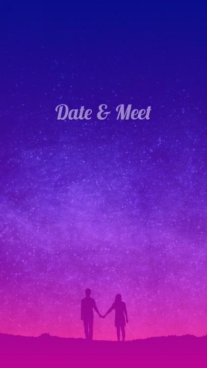 Real Video Match: Search, Date screenshot-6