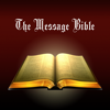 The Message Bible (MSG)
