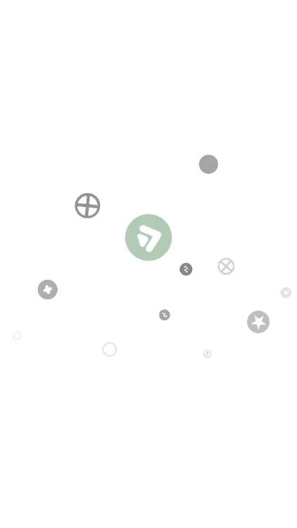 DOX: A Puzzle Game screenshot-4