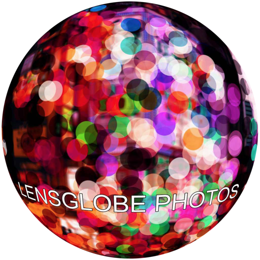 LensGlobePhotos