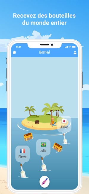 Fling application site de rencontres 9 meilleures choses à propos de sortir avec un mec joufflu