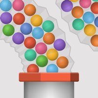 Popcore GmbH - Ball Pipes artwork