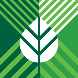 Farm Progress Show 2019