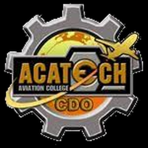 Acatech Aviation College
