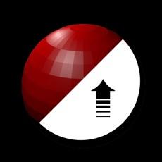 Activities of Tap & Swipe!  Ball